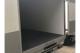 Vorführfahrzeug 2-Achs Kühlanhänger 10,5 Tonnen