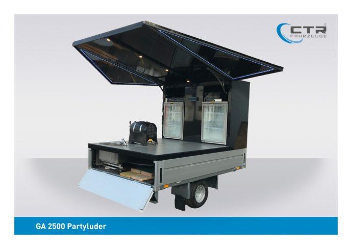 GA 2500 Partyluder (1)
