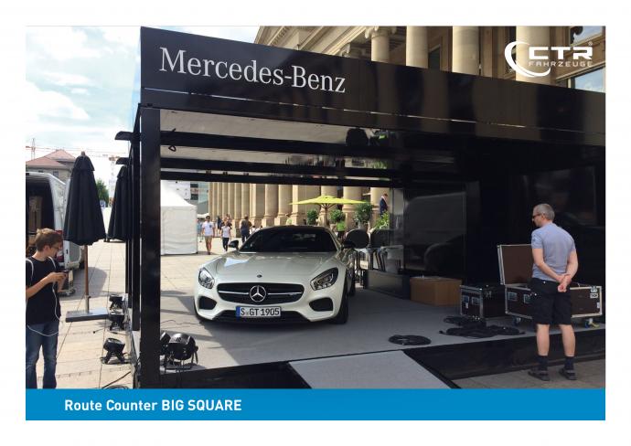 Big Square_Mercedes2