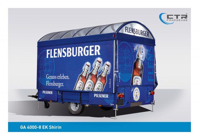 GA 4000-8 EK Shirin-Rundbogendach_KOM Flensburger_1Web