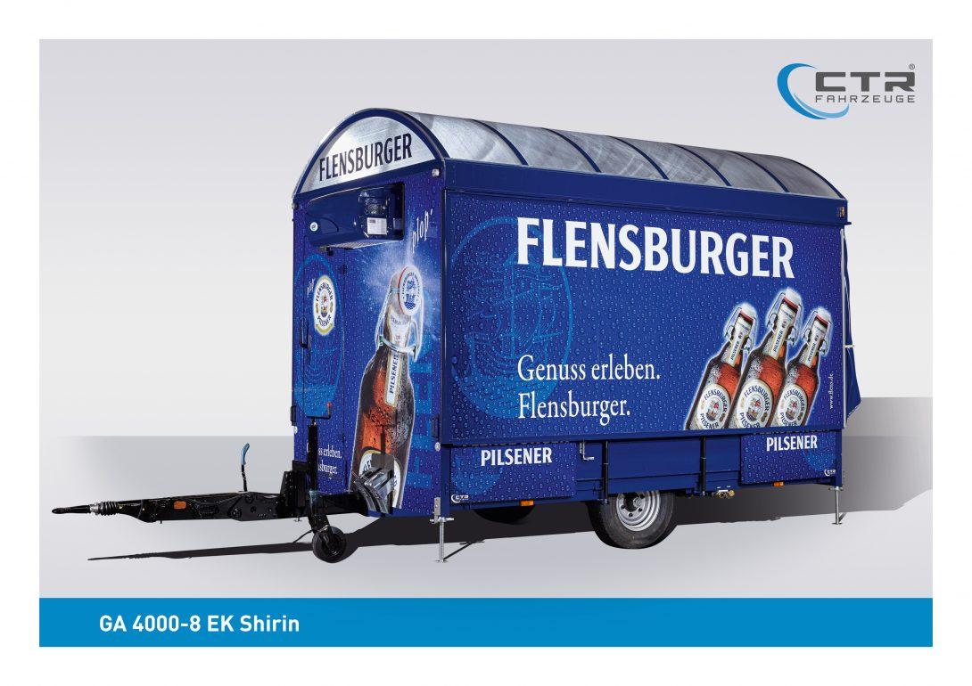 GA 4000-8 EK Shirin-Rundbogendach_KOM Flensburger_2Web