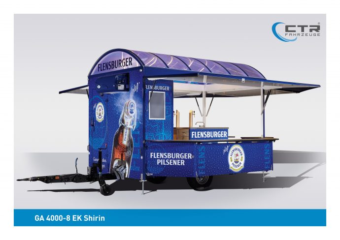 GA 4000-8 EK Shirin-Rundbogendach_KOM Flensburger_3Web