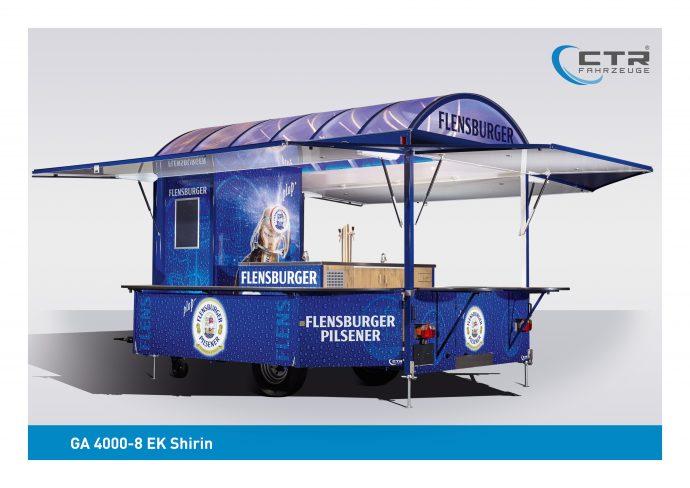 GA 4000-8 EK Shirin-Rundbogendach_KOM Flensburger_4Web