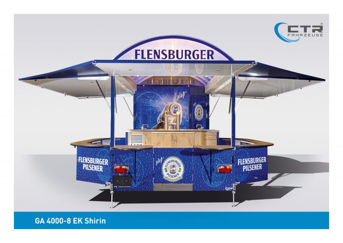 GA 4000-8 EK Shirin-Rundbogendach_KOM Flensburger_6Web
