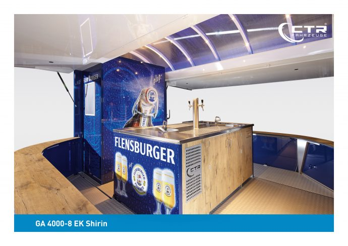 GA 4000-8 EK Shirin-Rundbogendach_KOM Flensburger_7Web