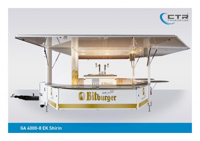 GA 4000-8 EK Shirin_KOM Bitburger_1Web