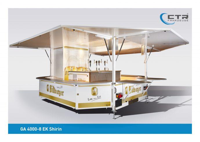 GA 4000-8 EK Shirin_KOM Bitburger_2Web