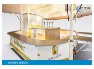 GA 4000-8 EK Shirin_KOM Bitburger_3Web