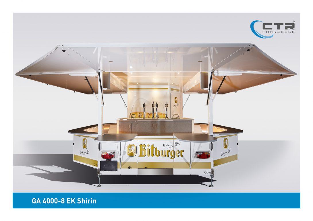 GA 4000-8 EK Shirin_KOM Bitburger_4Web
