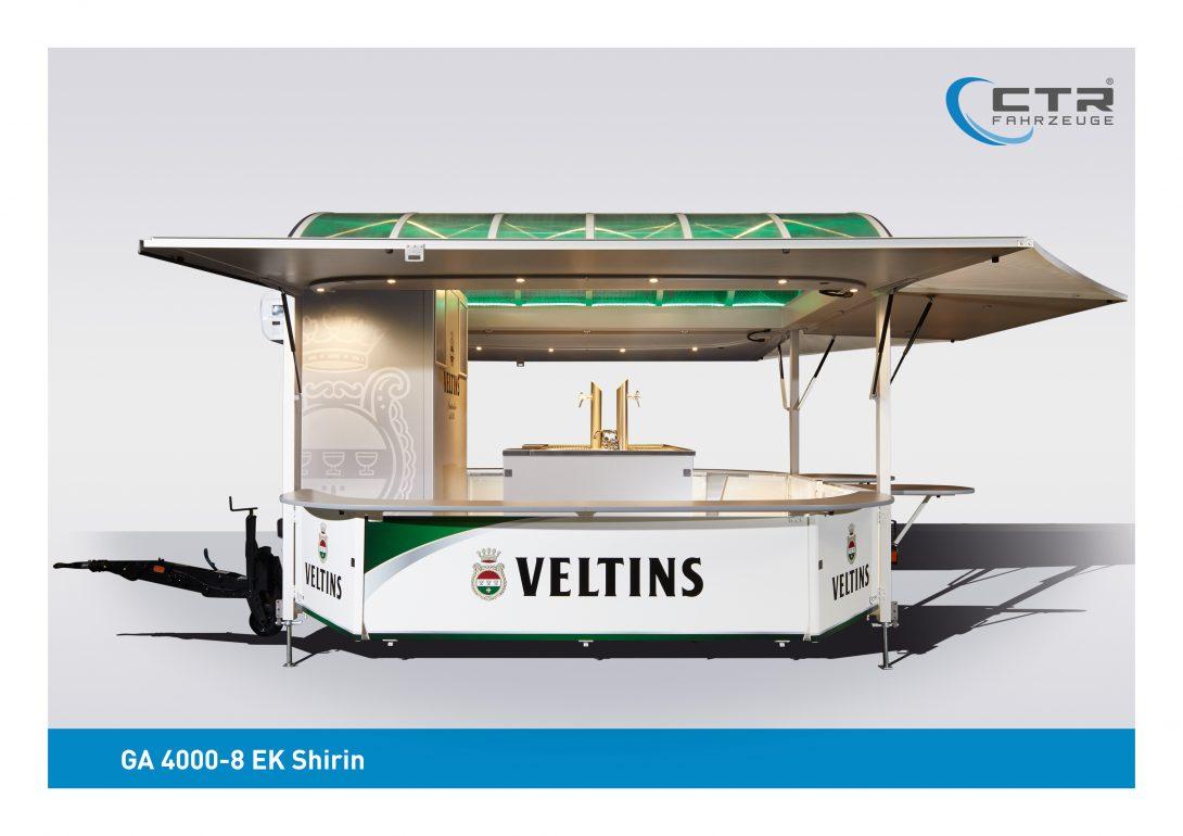 GA 4000-8 EK Shirin_KOM Veltins_1Web