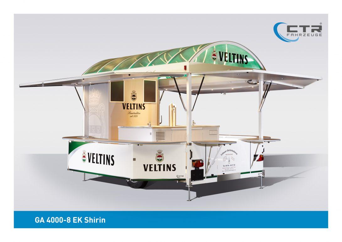 GA 4000-8 EK Shirin_KOM Veltins_2Web