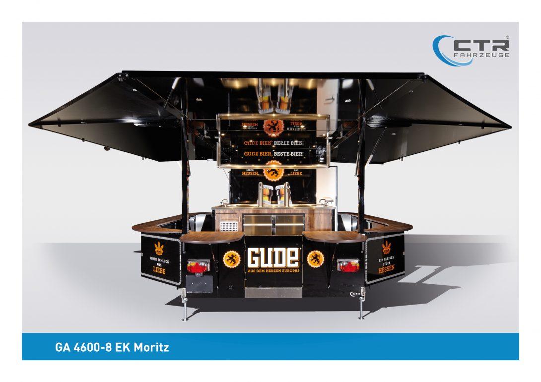 GA 4600-8 EK Moritz_KOM Gude_1Web