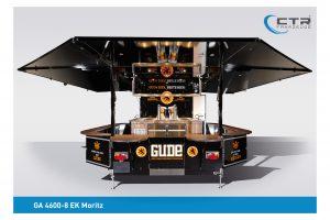GA 4600-8 EK Moritz_KOM Gude_1Web'