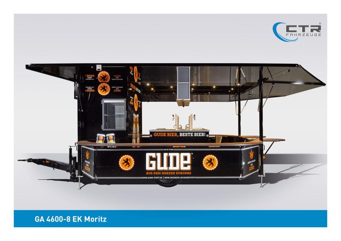 GA 4600-8 EK Moritz_KOM Gude_2Web