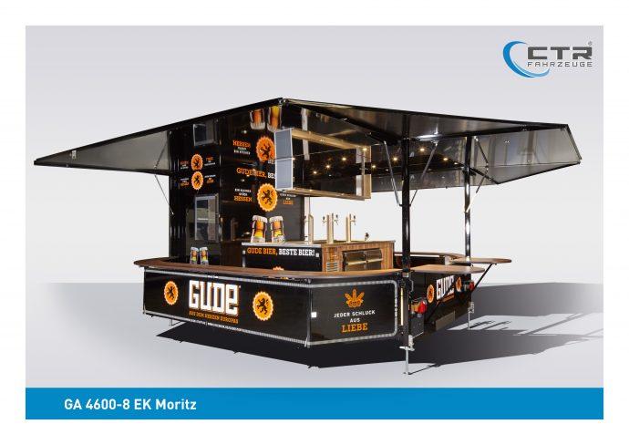 GA 4600-8 EK Moritz_KOM Gude_3Web