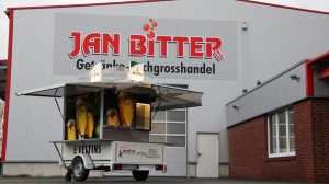 Foto: Getränke Fachgroßhandel Jan Bitter