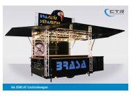 GA 3500 AT_Brasa