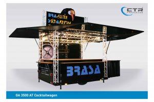 GA 3500 AT_Brasa'