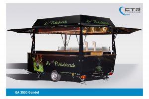 GA 3500 Gondel_Platzhirsch_1'