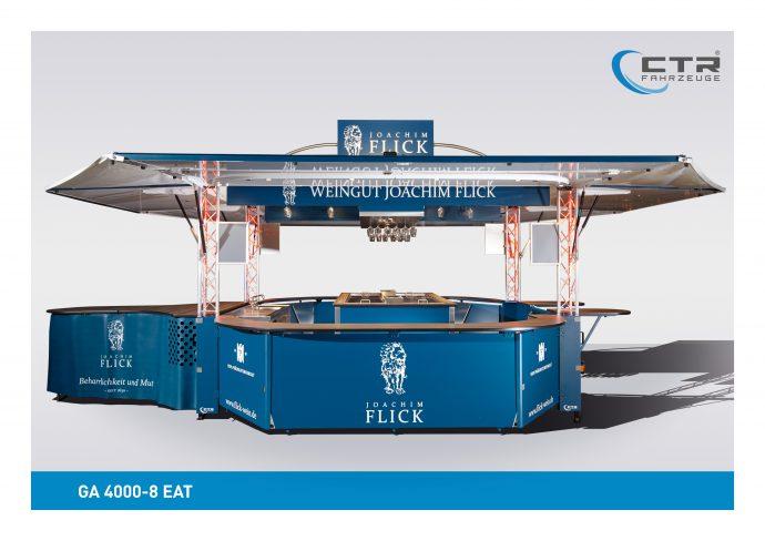 GA 4000-8 EAT_Flick_3