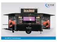 GA 4000 AT_Cocktail_KOM Henkell-Druck (2016)