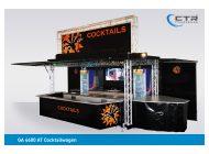 GA 4600-AT Cocktails del Sol_ohne Text
