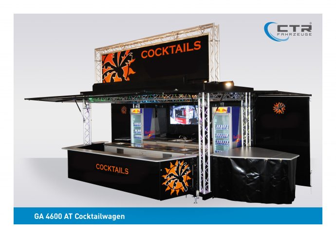 GA 4600-AT Cocktails del Sol_ohne Text