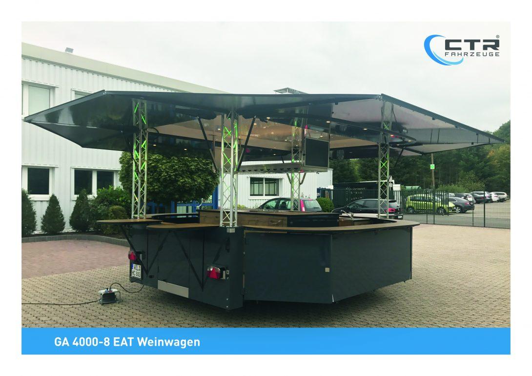 GA 4000-8 EAT Weinwagen_2