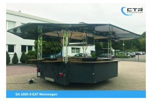 GA 4000-8 EAT Weinwagen_2'
