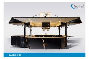 GA 4000-8 EA_Weingut Feser_2'