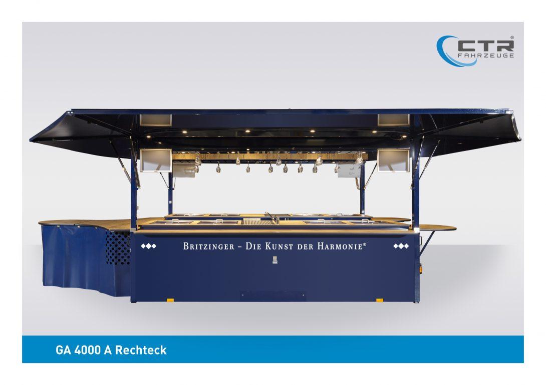 GA 4000 A Rechteck_Britzingen_1