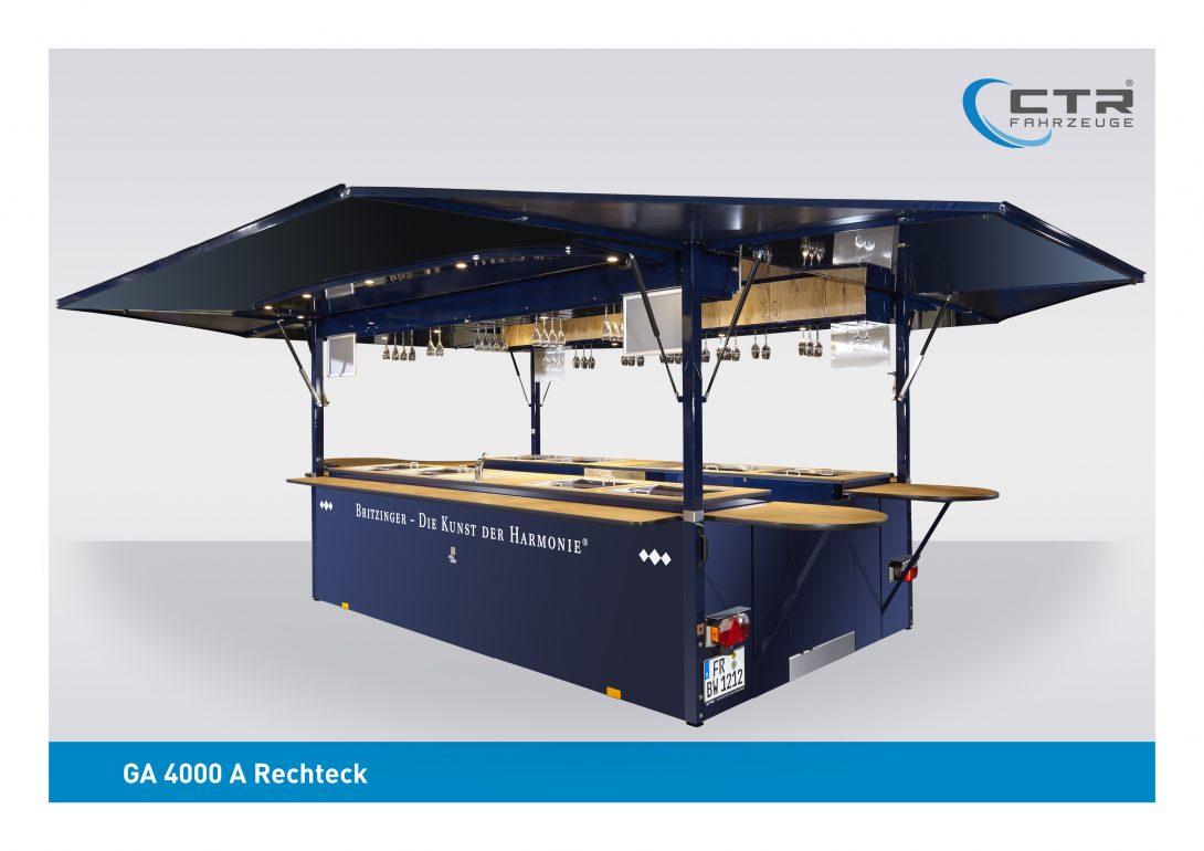 GA 4000 A Rechteck_Britzingen_2