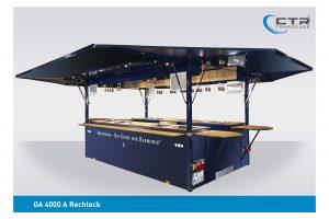 GA 4000 A Rechteck_Britzingen_2'