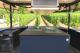CTR Weinausschankwagen
