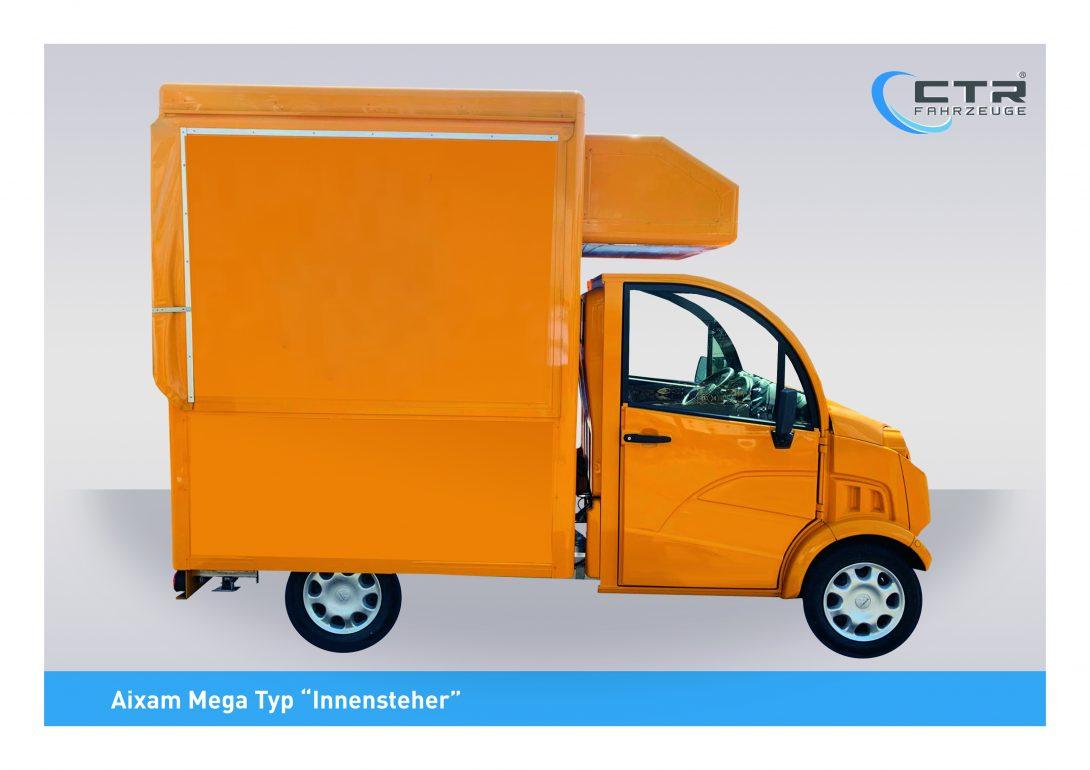 Aixam_Mega_Innensteher_orange