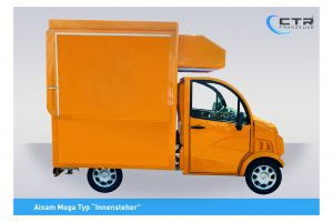Aixam_Mega_Innensteher_orange'