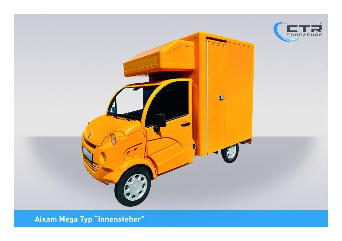 Aixam_Mega_Innensteher_orange_4