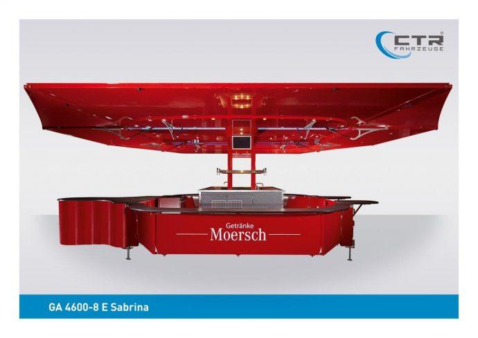 GA 4600-8 E Sabrina_Moersch_01