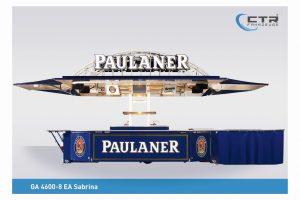 GA 4600-8 EA Sabrina_Braun-Paulaner'