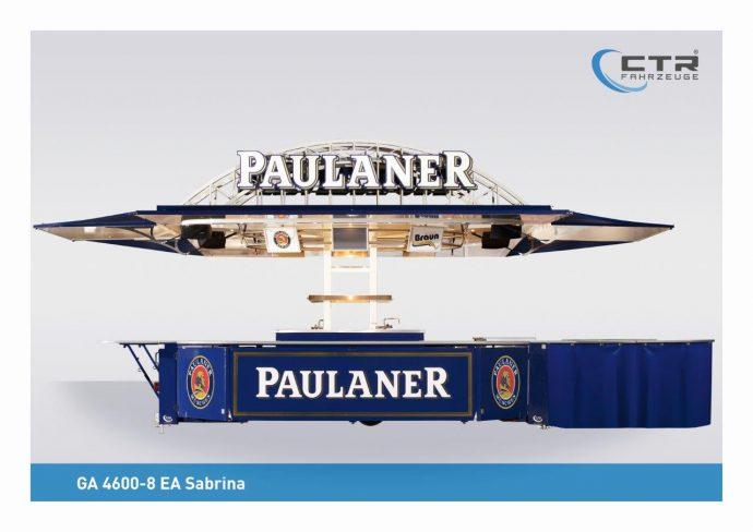 GA 4600-8 EA Sabrina_Braun-Paulaner