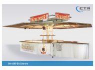 GA 4600-8 EA Sabrina_Koblenzer offen