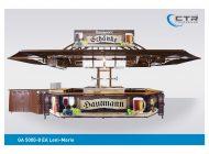GA 5000-8 EA Leni-Marie Hausmann NEU_2