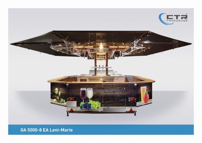 GA 5000-8 EA Leni-Marie Hausmann NEU_3