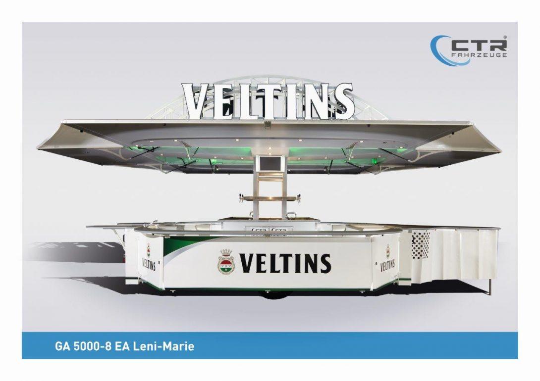GA 5000-8 EA Leni-Marie_Dernedde-Veltins_1