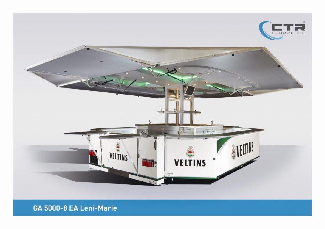 GA 5000-8 EA Leni-Marie_Dernedde-Veltins_3