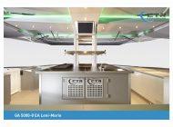 GA 5000-8 EA Leni-Marie_Dernedde-Veltins_8