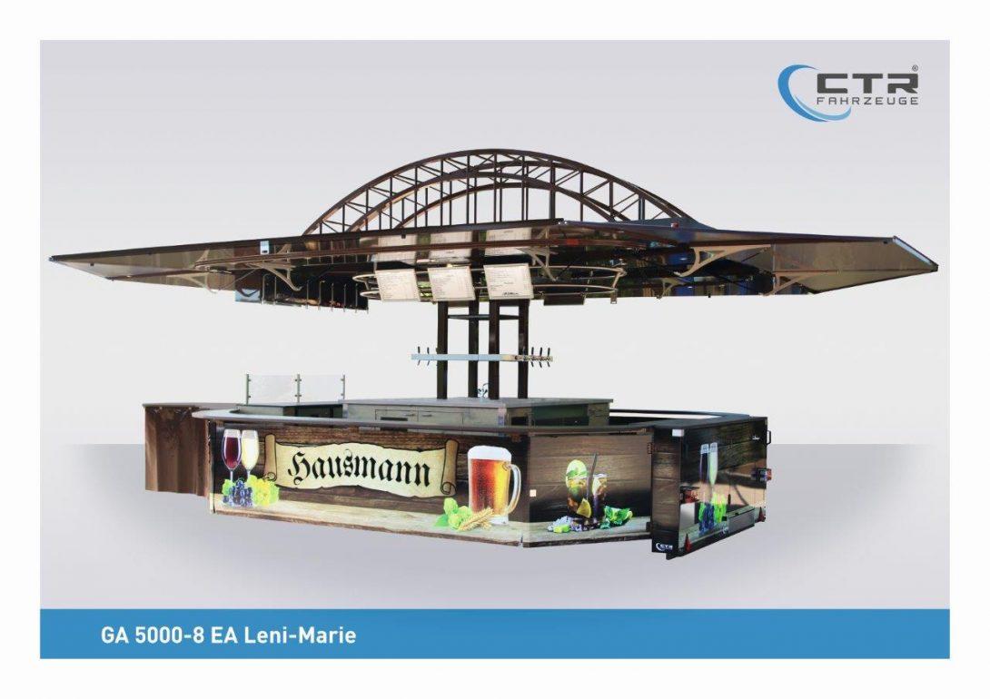 GA 5000-8 EA Leni-Marie_Hausmann_1