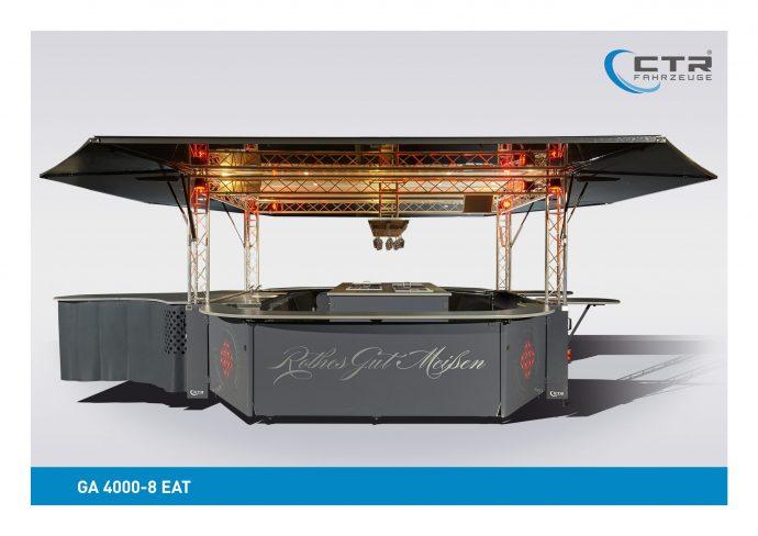 GA 4000-8 EAT Wein_Strasser_1RGB