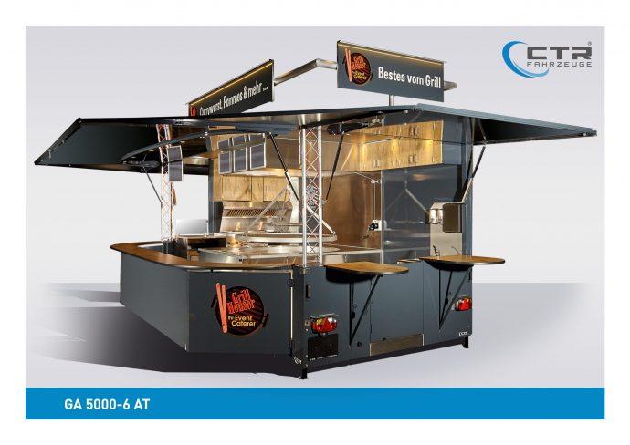 GA 5000-6 AT Grill_Heuser_4RGB