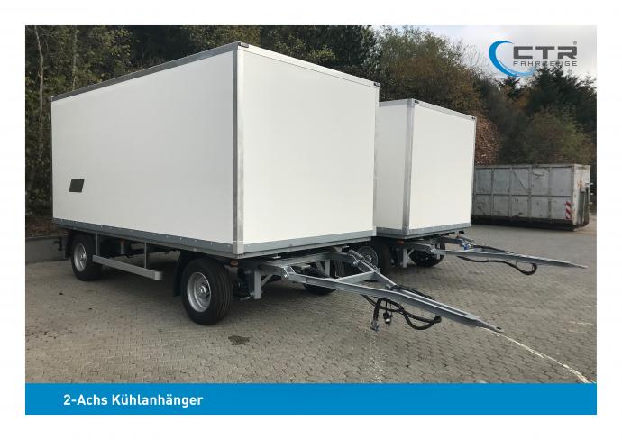 2-Achs-Kühlanhänger-105-to.-5-mtr.-1-1-690x488